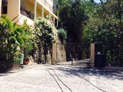 Photo for Casa Laura ~ Private Driver, Gated Community, Pool, View,Maid Daily