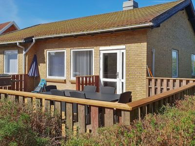 Photo for Vacation home Nordborg/Lavensby in Nordborg - 6 persons, 3 bedrooms