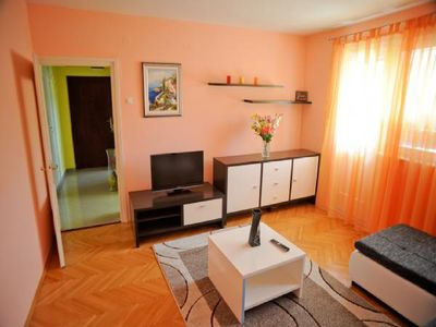 Photo for Apartment Ivona Center Zadar