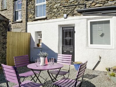 Photo for 3 bedroom accommodation in Windermere