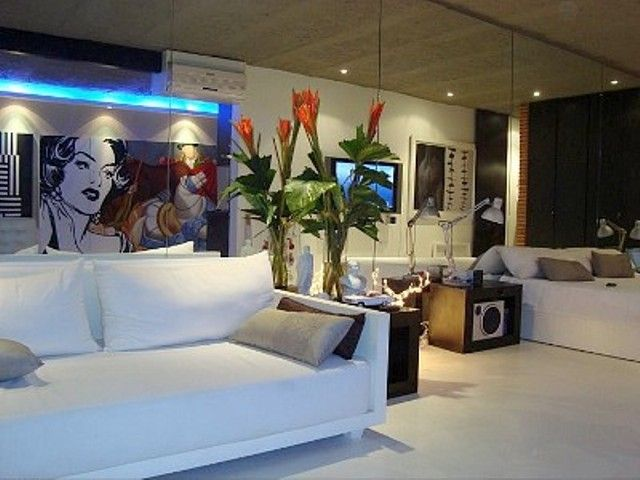 Ocean Front Luxury Apartment With Amazing V Homeaway
