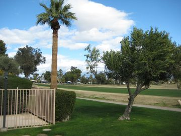 Arizona Golf, Mesa, AZ, USA