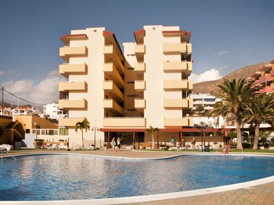 Photo for LICENCIA VIVIENDA VACACIONAL!!! Magnificent Apartment In A Quiet Place