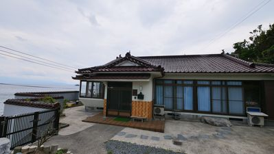 Photo for 3BR House Vacation Rental in 指宿市, 鹿児島県