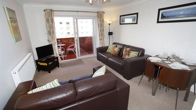 Photo for Fairhaven Court - One Bedroom Apartment, Sleeps 2