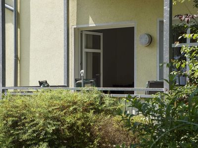"""Photo for Holiday apartment """"Kleine Inselliebe"""" - Holiday apartment """"Kleine Inselliebe"""""""