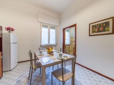 Photo for Holiday apartment Silvi Paese for 5 persons with 2 bedrooms - Holiday house