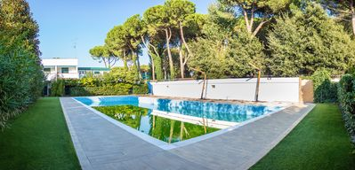 Photo for 2BR House Vacation Rental in Lido di Spina, Emilia-Romagna