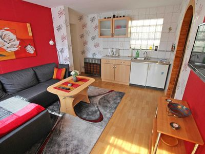 Photo for SEE 9131 - FH 1 front - Holiday Homes Waren SEE 9130