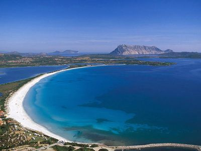 Photo for 2BR Apartment Vacation Rental in San Teodoro, Sardegna