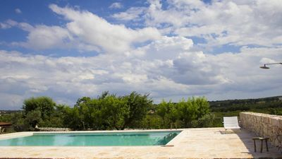 Photo for 1BR House Vacation Rental in Monopoli, Puglia