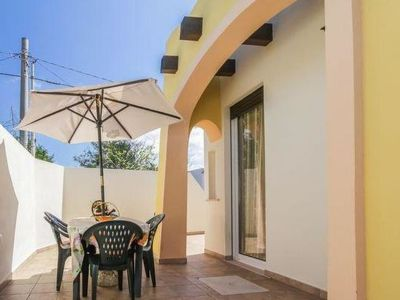 Photo for Vacation home Villetta Elsa in Taviano - 4 persons, 2 bedrooms