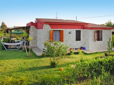 Photo for holiday home, Granelli  in Um Syrakus - 6 persons, 3 bedrooms