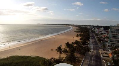 Photo for Apartment with great location in Manaíra - Joao Pessoa
