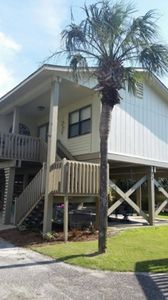 """Photo for Relax & Have Fun At  """"SeaNesta""""  Our 2~Bed 2~Bath Home Away From Home"""