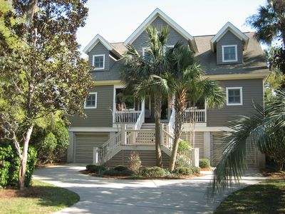 Photo for Not your typical rental. Spacious 2nd home with every amenity you could want.