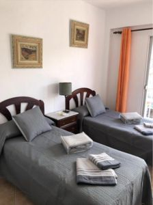 Photo for Apartment La Laguna Tenerife