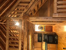 Photo for 2BR House Vacation Rental in Edgemont, South Dakota