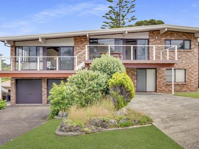 Photo for Mitchell Parade 111 - Mollymook, NSW
