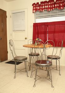 Photo for New Listing! Two Bedroom Two Bathroom Apartment