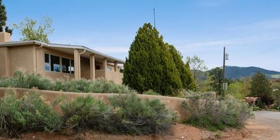 Photo for Spacious Luxury Home with Views, Short Walk to Plaza and More