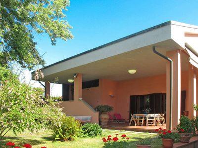 Photo for Vacation home Villa Olivo  in Lucca/SS. Annunziata (LU), Pisa - Lucca surroundings - 10 persons, 5 bedrooms