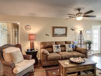 Mustang Island Beach Club Beach View Vacation Rentals From