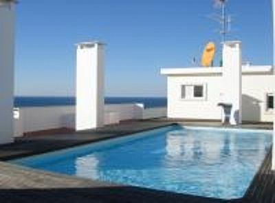 Photo for Fabulous Apartment With Ocean View And Roof Top Pool