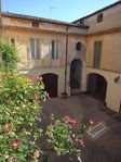 Perfect location in the village of Atri! Spacious, clean, comfortable!