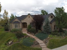 Photo for 6BR House Vacation Rental in Montrose, Colorado