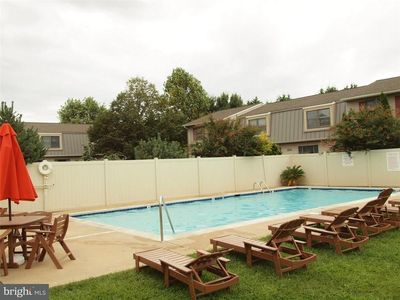 Photo for Newly Renovated Townhome, Near Downtown Rehoboth Beach, shops, restaurants, and Jungle Jim water park. Sleeps 8