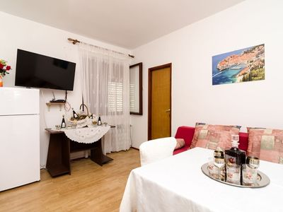 Photo for 1BR House Vacation Rental in Bani?i
