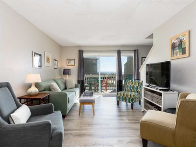 Photo for Ft Morgan Town Homes E7 by Meyer Vacation Rentals