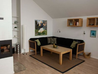 Photo for Vacation home Rendbjerg Strand in Egernsund - 8 persons, 3 bedrooms