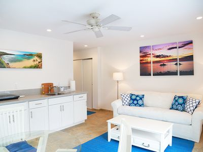 Photo for 1BR House Vacation Rental in Waimanalo, Hawaii
