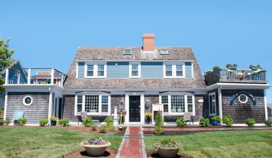 Photo for 5BR House Vacation Rental in Scituate, Massachusetts