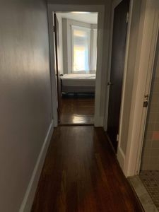 Photo for Spacious 1BR apt on commonwealth ave
