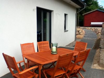 Photo for Apartment / app. for 4 guests with 70m² in Eckernförde (5638)