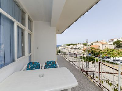 Photo for Apartment Tome G (41547-A1) - Primosten