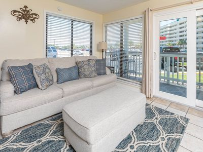 Photo for Gulf Shores PLANTATION WEST! 2 BR 2 BA ~ Great Rates! *FREE Nights!