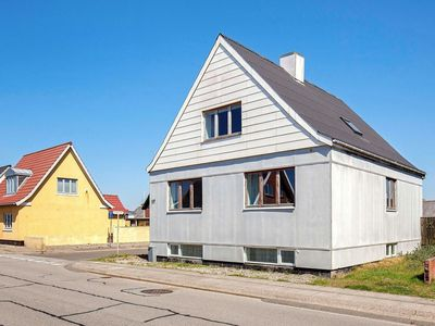 Photo for 8 person holiday home in Thyborøn