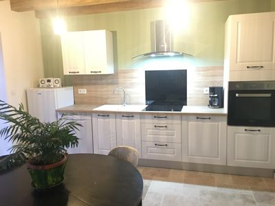 Photo for For rent country house 5Km from Sarlat