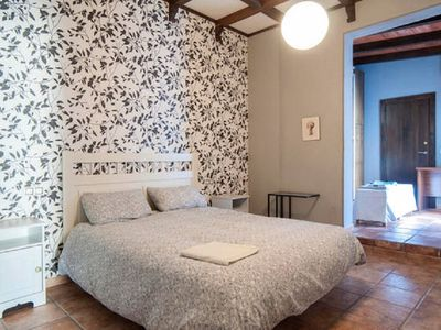 Photo for Chalet in Fuengirola