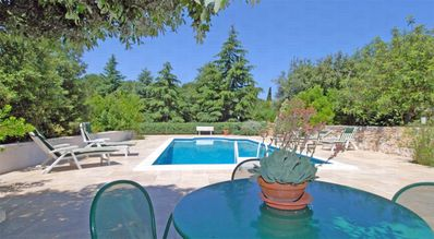 Photo for Casa di Sara: Villa in Puglia with pool