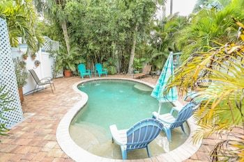 Photo for 4880b Coquina Rd. - M