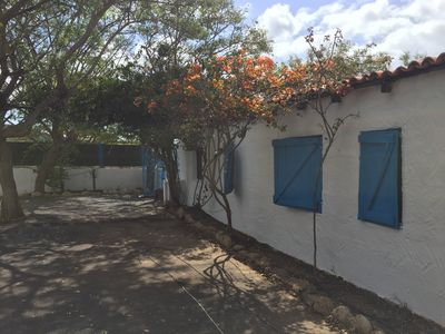 Photo for Rural Casa Avestruces