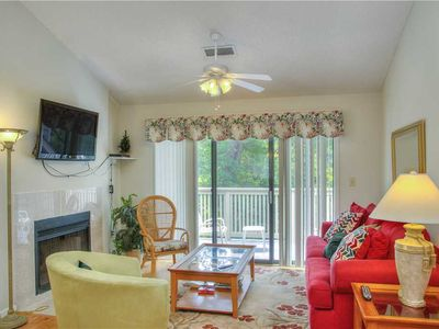 Photo for GREAT LOCATION!! Washer/Dryer & FREE WiFi!