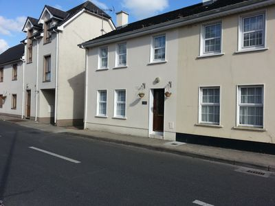 Photo for Sionna - 3 Bedroom Town House in  Delightful Village of Keshcarrigan Co. Leitrim