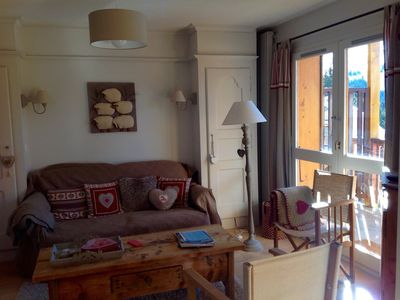 Photo for t fully renovated apartment