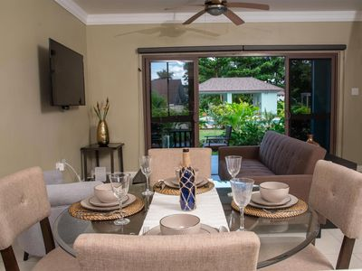 Photo for 2BR House Vacation Rental in St. Ann